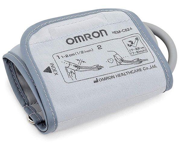 Омрон Маншет малък ( детски ) размер - от 17 до 22 сантиметра