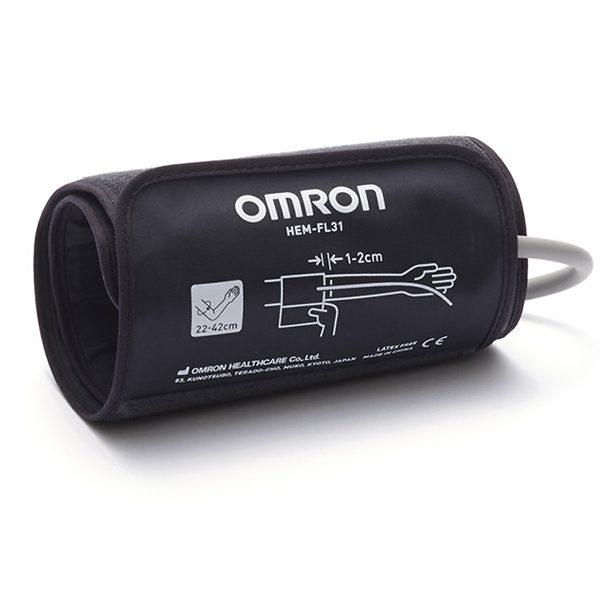 Маншет Омрон Intelli Comfort 22см - 42см